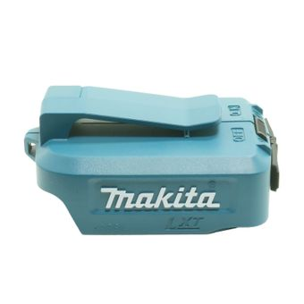 Makita Akku-USB Adapter ADP05 14,4V - 18V Handy Iphone Smartphone