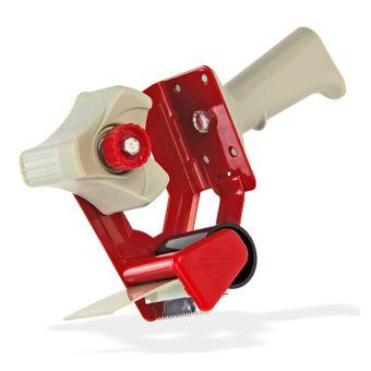 Handabroller DHAR140 – Bild $_i