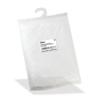 Schutzhülle für Sandkasten / Sandspielkasten 120x120x20 cm – Bild $_i