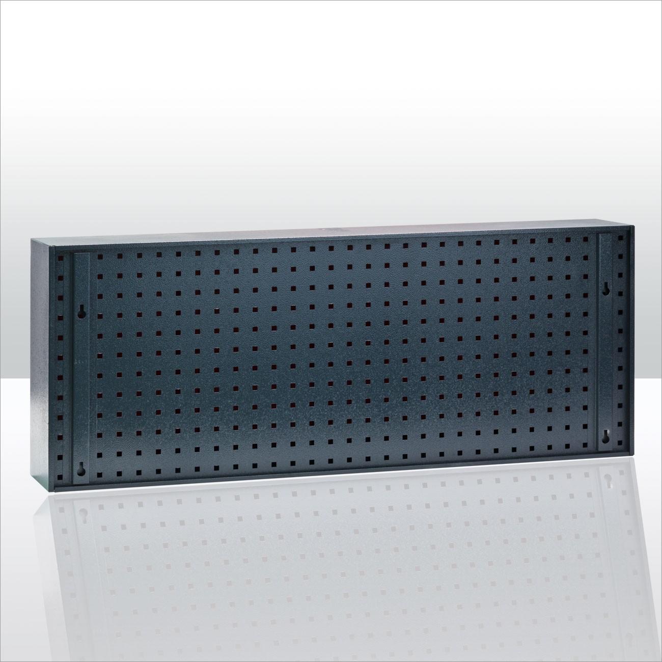 350-504 Für Vergaser Walbro MDC MDC-15  Membransatz ersetzt D1-MDC