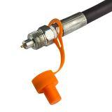 Pumpe für hydraulische Werkstattpresse 30 t