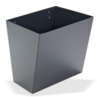 ADB Papierkorb für Werkstattwagen – Bild $_i