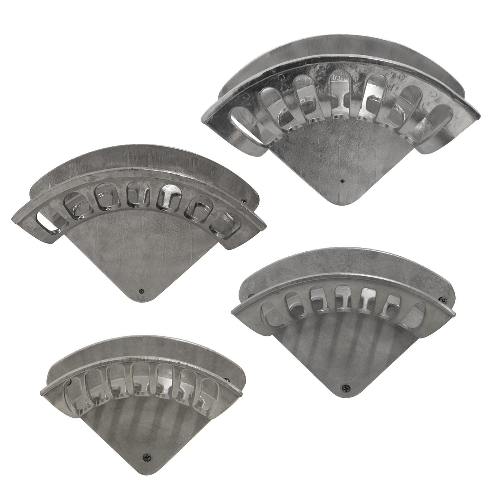 1BB Angelrolle 1000-7000 Serie Gapless Head Spinning Wheel Drau/ßen Lzdingli Angelzubeh/ör Metallarm 13