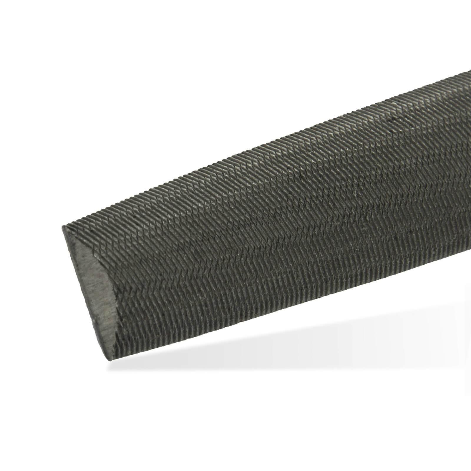halbrundfeile hieb 2 hf250 mit kreuzhieb. Black Bedroom Furniture Sets. Home Design Ideas