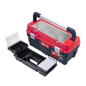 ADB Werkzeugkasten / Werkzeugkoffer Formula RS 600 – Bild $_i