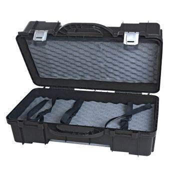 ADB Werkzeugkoffer / Systainer Powertool HD Case – Bild $_i