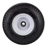 Reifen für Rückewagen / Stammholzwagen 18x8,50-8
