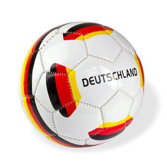 Mini Fußball lil kick – Bild $_i