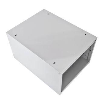 ADB Schubladenbox / Schubladenschrank Werkbank 400x535x700 mm – Bild $_i