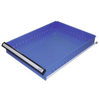 ADB Einzelschubladen / Schubladen 150 mm für Schubladenboxen – Bild $_i