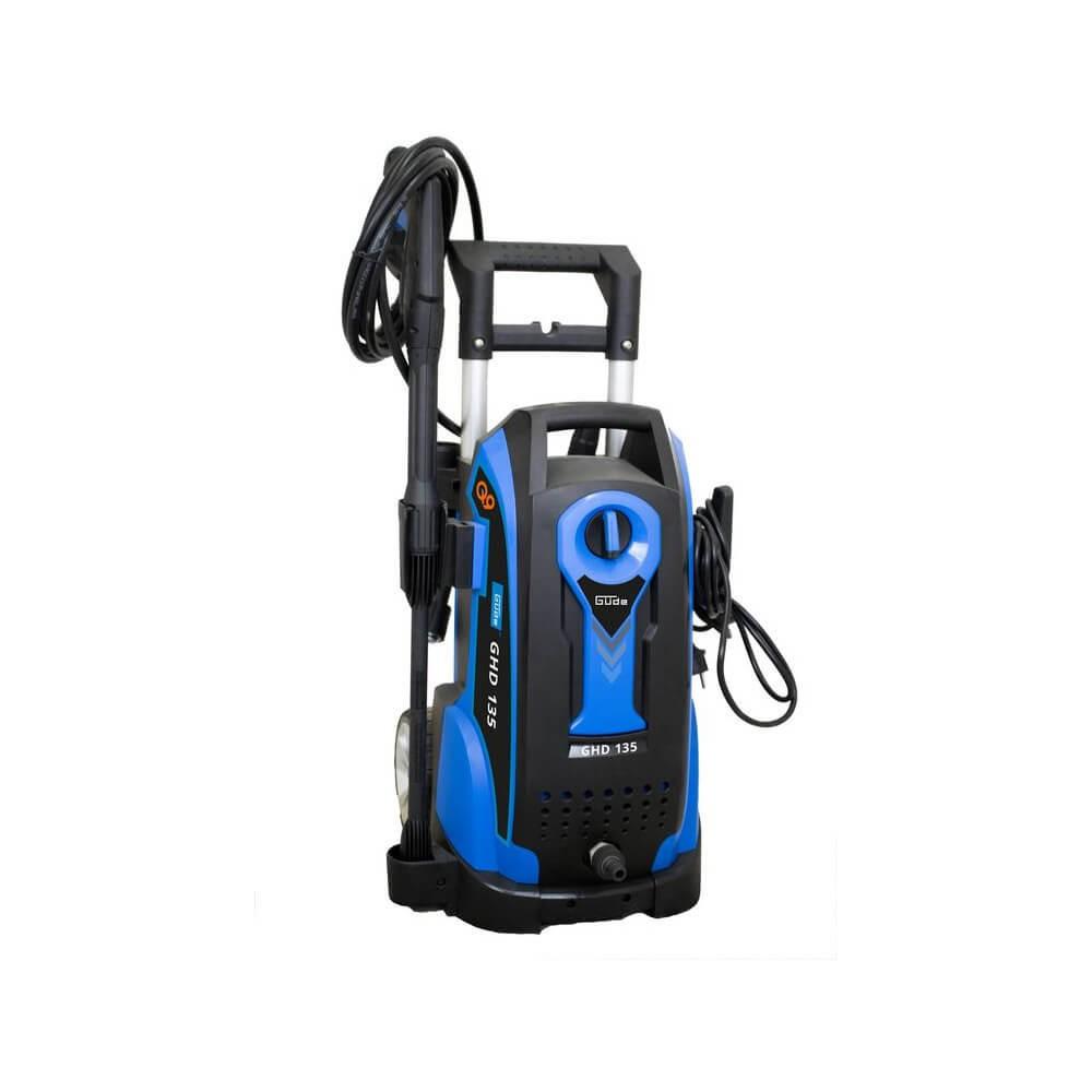 Güde Hochdruckreiniger GHD 135 85901