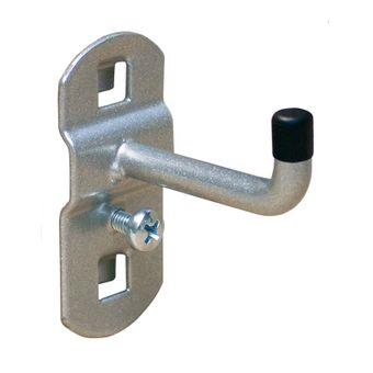ADB Werkzeughalter 35, 75, 125, 150, 200 mm senkrechtes Hakenende