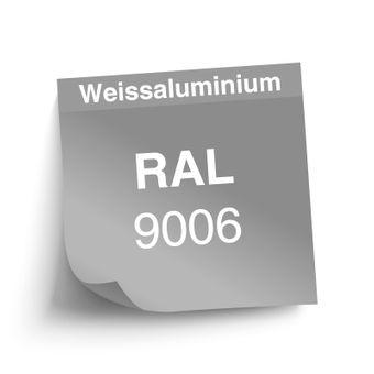 ADB Lochwand Werkzeughalter, 6-fach 150 mm pulverbeschichtet – Bild $_i