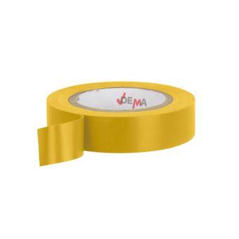 Isolierband 15 mm x 10 m - Farbe nach Wahl – Bild $_i