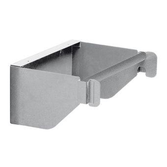ADB Lochwand Papierrollenhalter Werkzeughalter – Bild $_i
