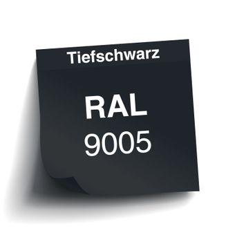 ADB Lochwand Werkstatt Prospekthalter 220x310 mm – Bild $_i