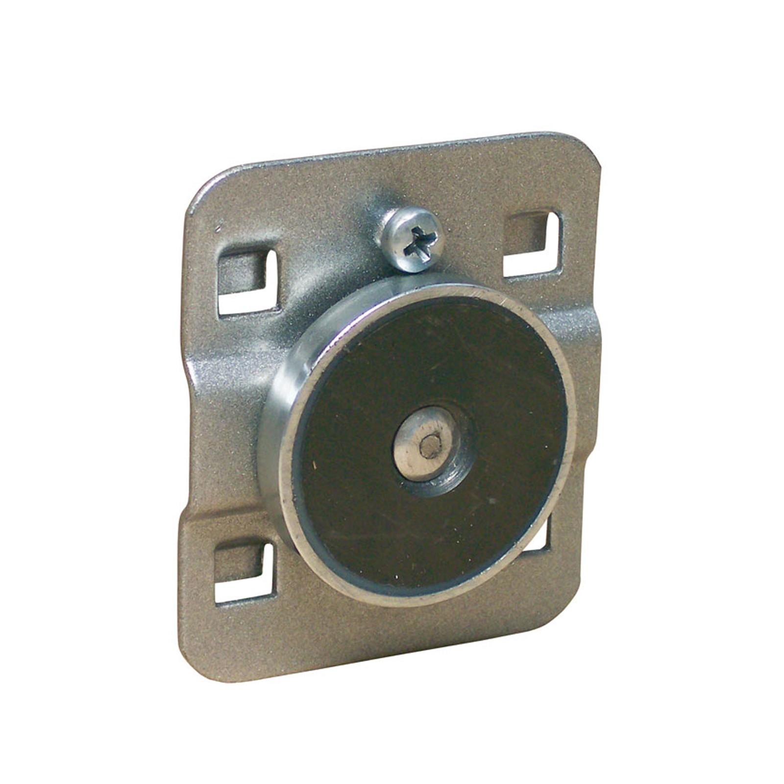 Magnethalter Halter Halterung für Handmaschinen Bohrmaschinen und Werkzeug
