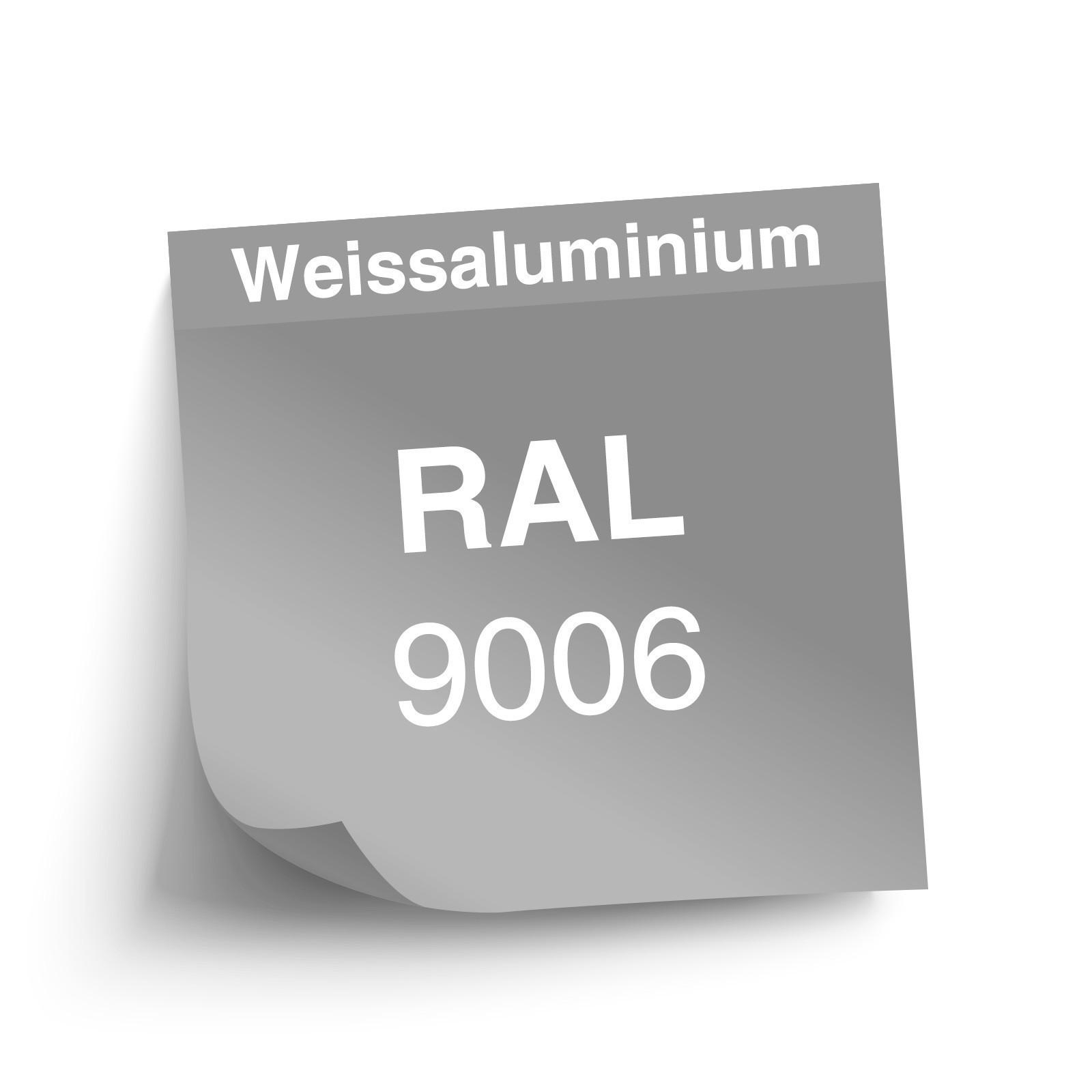 ADB Betriebseinrichtungen GmbH ADB Kabelhalter / Wandhalter Ablage für Lochplatten var-ADB-Kabelhalter-Ablage