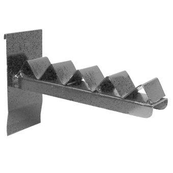 ADB Werkzeugwand Wellenträger mit 4 Träger Aufnahmen – Bild $_i