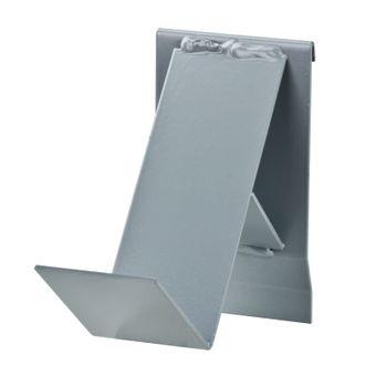 ADB Schlitzplatten Dornträger / Werkzeughalter 140x60 mm – Bild $_i