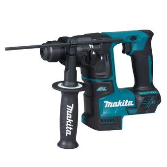 Makita Akku-Bohrhammer SDS Plus 18,0 V ohne Akku / Ladegerät