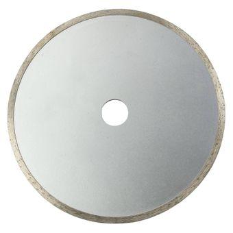 Diamant Trennscheibe 115, 125, 180, 230 mm – Bild $_i