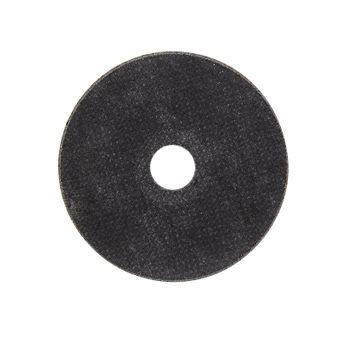 Metall Trennscheiben Set 5er 115 mm / 1,0 – Bild $_i