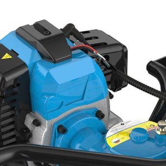 Güde Motor Erdbohrer GE 2200 – Bild $_i