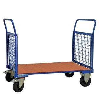 ADB Transportwagen / Plattformwagen - Auswahl – Bild $_i