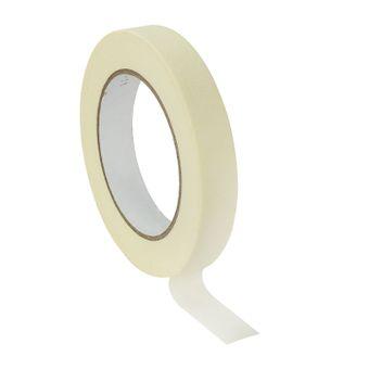 Malerkreppband / Maler Klebeband 19mm x 50m