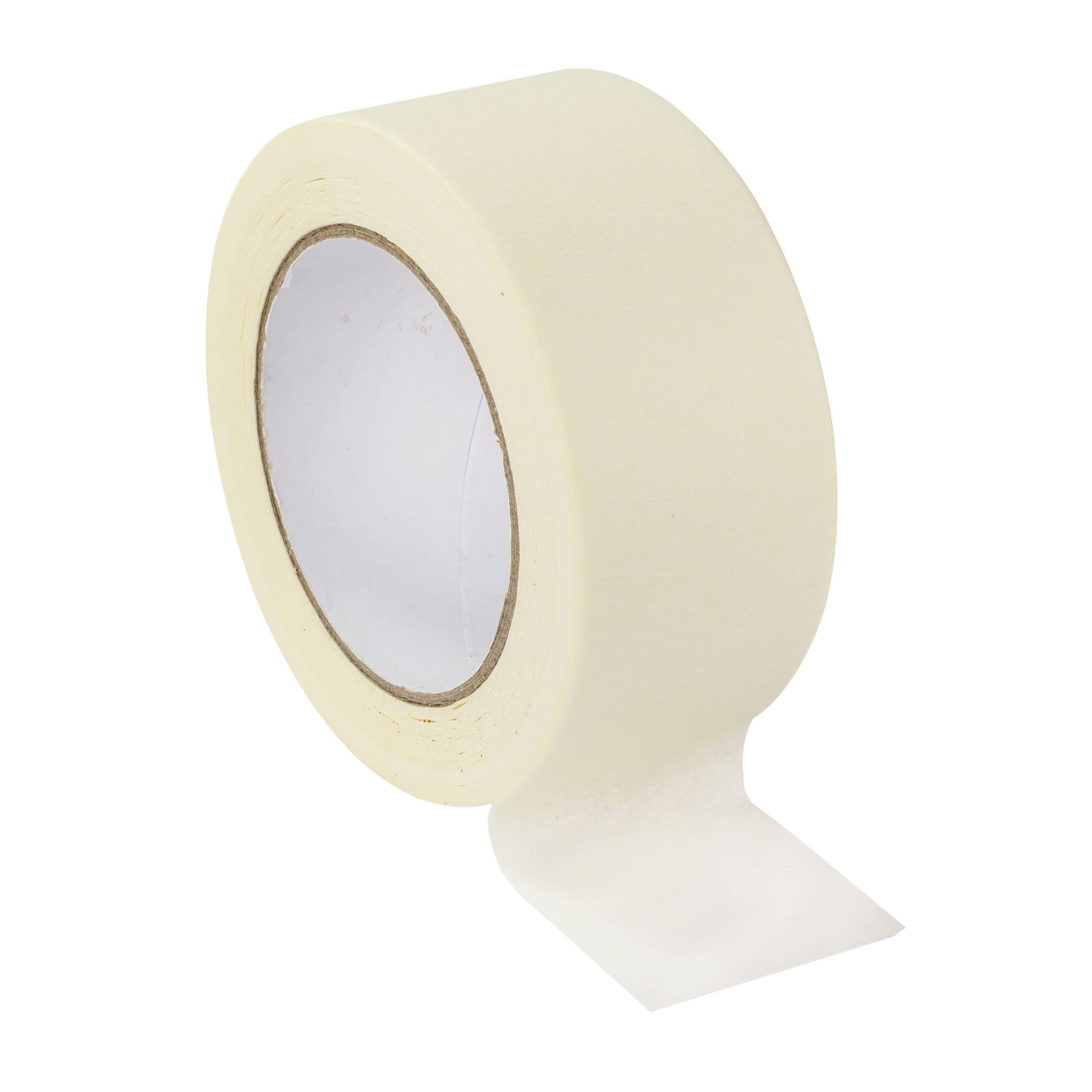 Dema Malerkreppband / Maler Abklebeband 50 mm x 50 m 80372