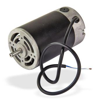 Elektromotor für Mini Drehmaschine 310 – Bild $_i