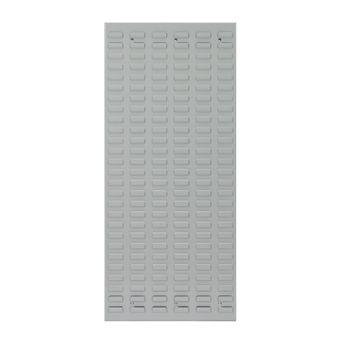 ADB Werkzeugwand Schlitzplatte senkrecht 456 x 987 mm – Bild $_i