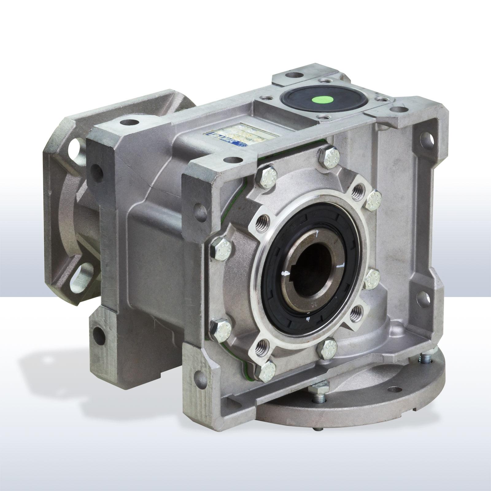 Getriebe für #41155 DEMA Kartonschredder ZA10154