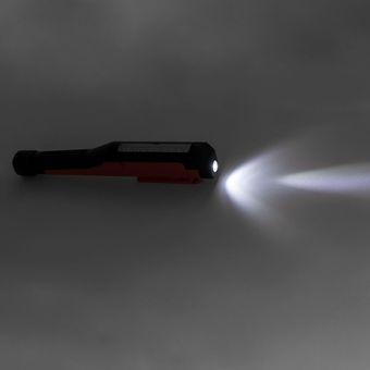 LED Inspektionslampe – Bild $_i