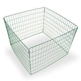 Metallkomposter green-line SB – Bild $_i