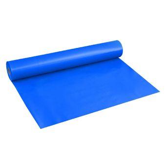Dampfbremsfolie 200my blau 4x25m – Bild $_i