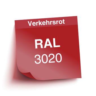 ADB Werkstatt Servicewagen Cartec rot 860x700x470 mm – Bild $_i