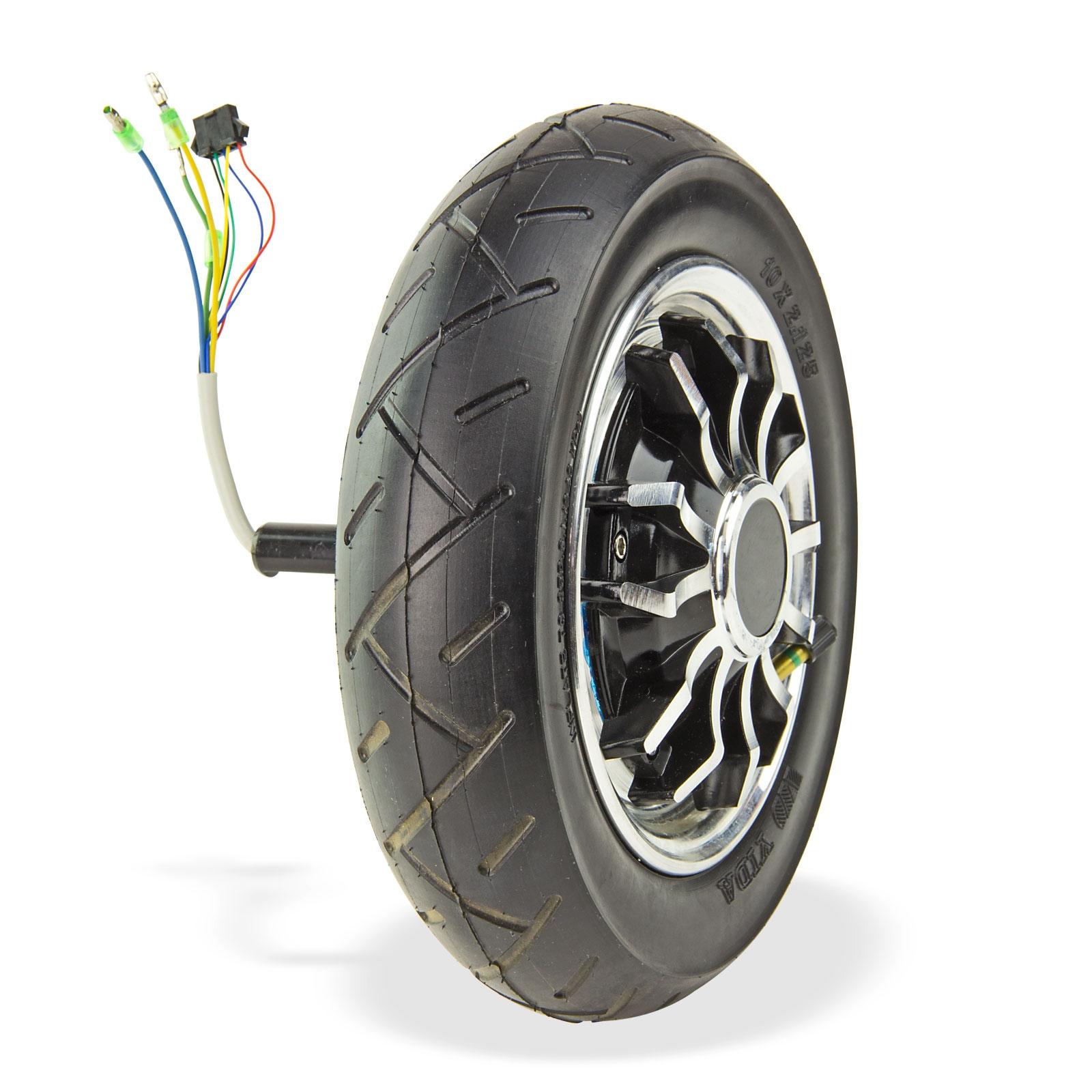 Dema Rad für Balance Scooter ZA11226