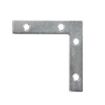 Winkelverbinder 50x50x10x1.5 mm – Bild $_i