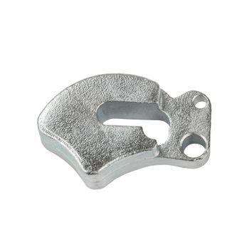 Reparatursatz Fanghaken Kat 1 – Bild $_i