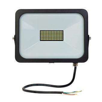 LED-Strahler Slim 50W – Bild $_i