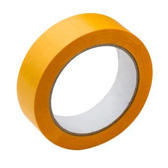 Premium Goldband / Klebeband 50 Meter – Bild $_i