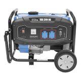 Güde Stromerzeuger GSE 3701 RS