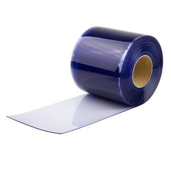 MenaVet PVC-Streifenvorhang 25 Meter 300mmx3mm – Bild $_i