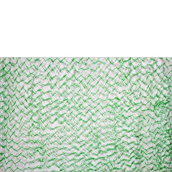 Vogelschutznetz / Vogelnetz 10x4 m