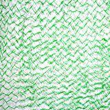 Vogelschutznetz / Vogelnetz 8x8 m