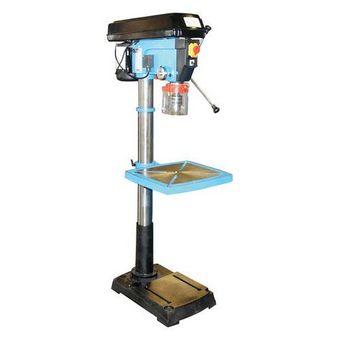 Güde Säulenbohrmaschine / Ständerbohrmaschine GSB 32 – Bild $_i