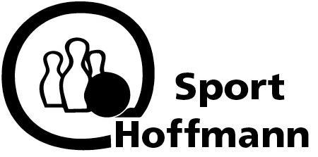 Bundesliga Fußball-Trikots: Heimtrikots und Auswärtstrikots