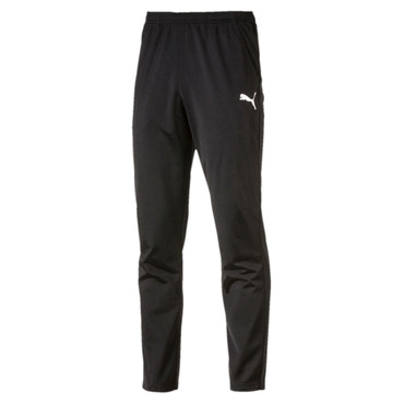 Liga Training Pants Core Jr.